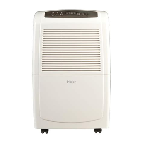dehumidifiers with pumps for basements haier dehumidifier reviews ratings consumer report