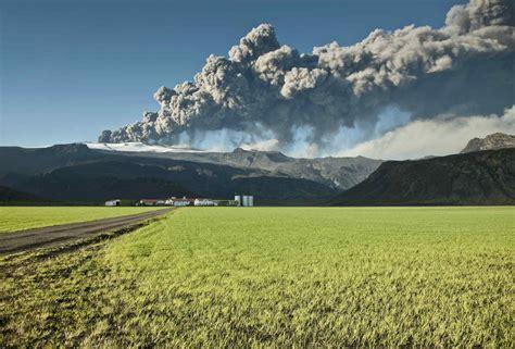 hot spots  lava loving volcano tourists conde nast
