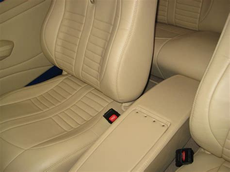 Car Interior Upholstery Repair by Auto Upholstery Repair Classic Car Restoration Shop