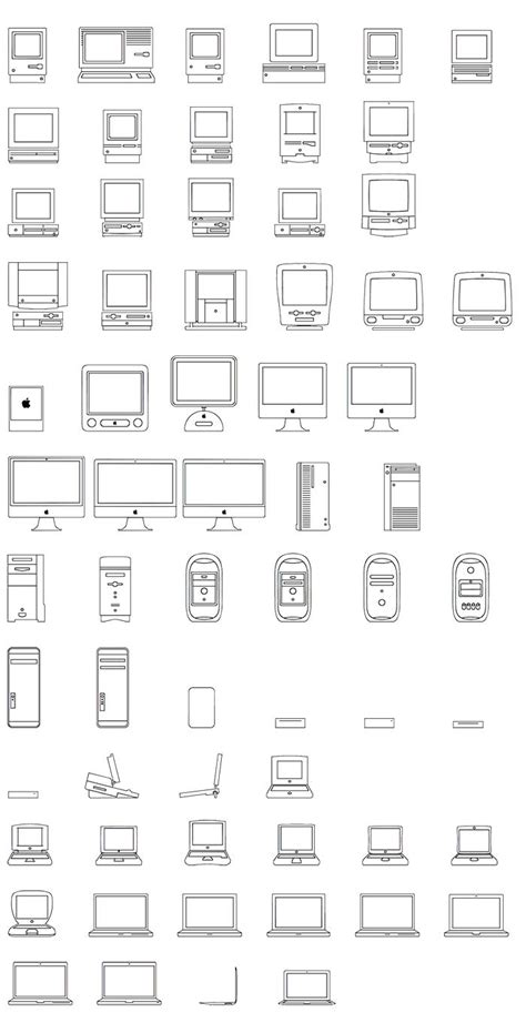 design own font mac apple celebrates 30 years of mac with custom font download