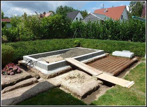 Garten Selber Planen by Gartenhaus Selber Planen Gartenhaus House Und Dekor