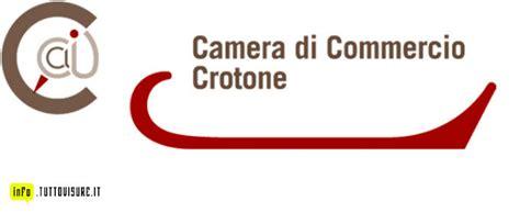 Di Commercio Di Crotone by Di Commercio Di Crotone