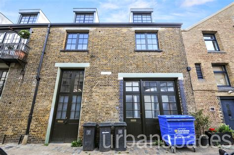 appartments for sale london loft apartments for sale on london london property
