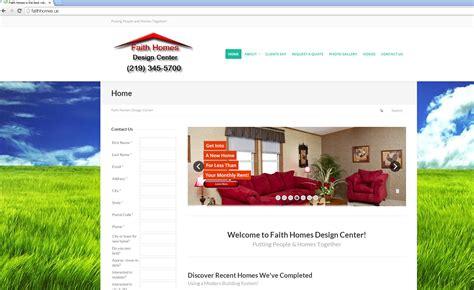 home builder design center software faith homes design center beviercreative