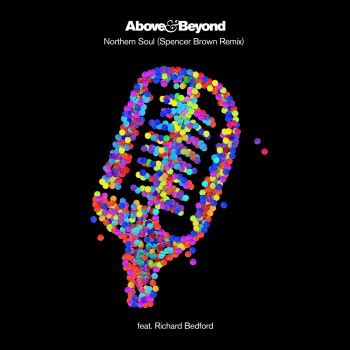 classical music house remix above beyond richard bedford northern soul spencer brown remix 2017