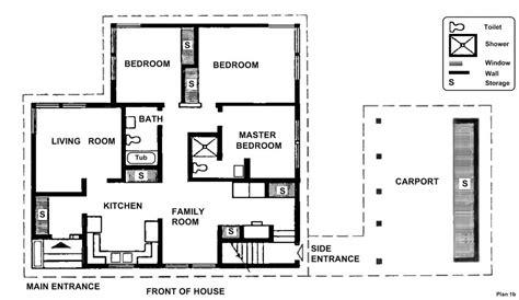 design your own modern home online house floor plan designer online plans maker home design
