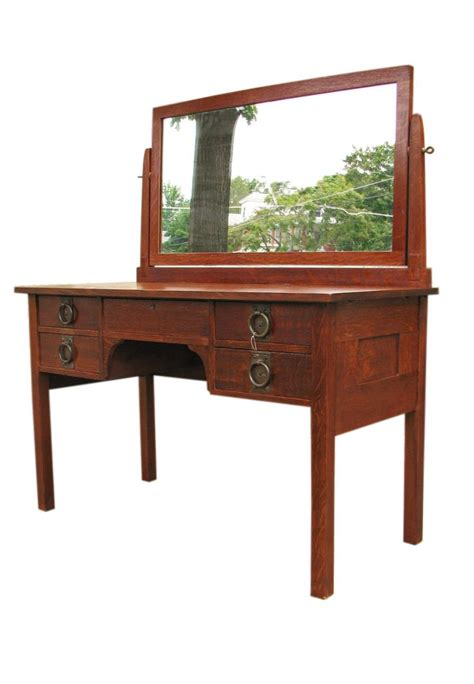17 best images about stickley is the best on