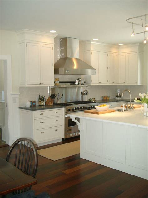 backsplash for white kitchen backsplashes for white kitchens kitchen subway tile patterns white subway tile kitchen