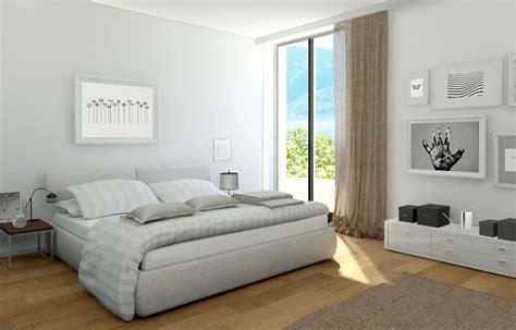 interni camere da letto rendering 3d soggiorni e camere da letto render4arch