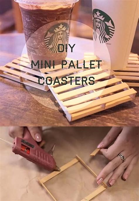 Cool And Easy Things To Make Out Of Paper - unbelievably cool things you can make with a glue gun