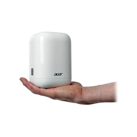 Harga Acer Mini harga acer revo one rl85 mini pc intel celeron 2gb 500gb