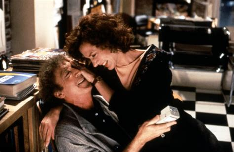 gene wilder funny about love cineplex funny about love