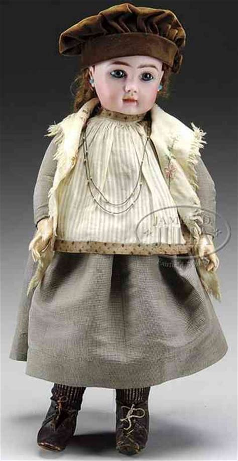 steiner dolls house 351 best antique steiner dolls images on pinterest antique dolls old dolls and