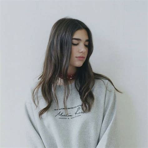 dua lipa no goodbyes lyrics 13 best dua lipa lyrics images on pinterest lyrics