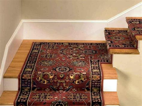 Hallway Runner Rug Ideas Hallway Runners Rugs Ideas Carpet Runners For Stairs Ideas Founder Stair Design Ideas