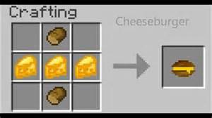 crafting ideas minecraft some crafting ideas