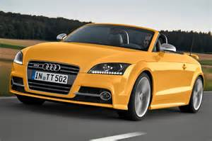 car brand audi tt models 2014 wallpapers and images