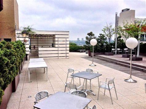 d馭inition cuisine am駭ag馥 id 233 es d am 233 nagement moderne pour votre terrasse et patio