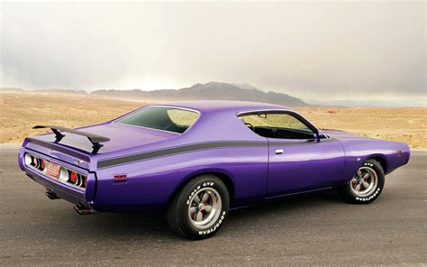 1971 charger bee 1971 dodge charger bee specifications photo
