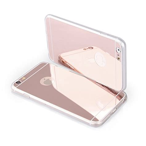 Softcase Mirror Apple Iphone 5 technik g 252 tersloher shopkeeper g 252 nstig kaufen