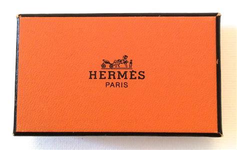 hermes orange tie clothing from luxury brands
