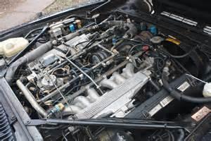 Jaguar V12 Engine Parts 1989 Jaguar Xjs V12 Page 2