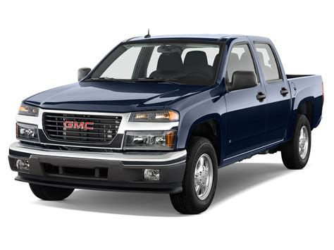 2010 gmc canyon for sale 112 used cars from 8 495 2010 gmc canyon versus 2010 nissan frontier