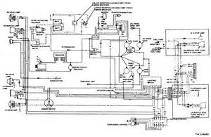 M35a2 Brake System Diagram M44 Series Wiring Diagrams S Tech Journal
