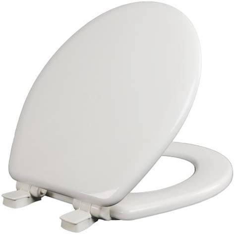 built in toilet seat replacement mayfair nextstep toilet seat with built in child