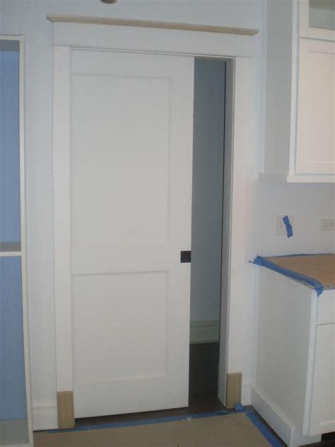 door bathroom kyleus cottage   city bathroom barn doorsliding