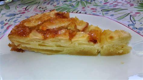 postres y otras recetas tarta de peras tarta de pomelo y peras receta tarta de pomelo y peras