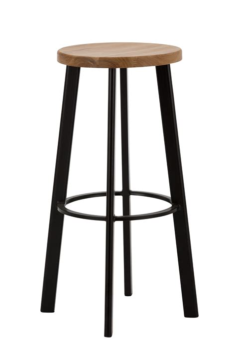 Replica Bar Stools by Replica Bar Stools Buy Kitchen And Counter Stools