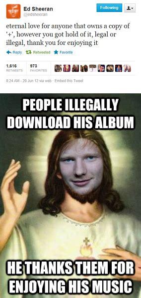 ed sheeran quotes funny funny memes ed sheeran ed sheeran memes