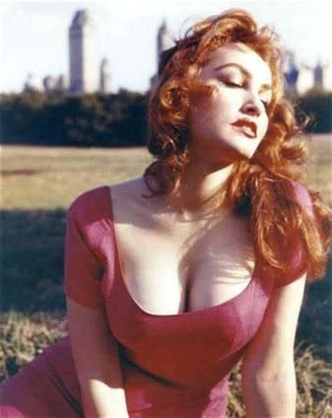 Julie Newmar Out Of At 74 by 17 Best Images About Julie Newmar On Icon 5