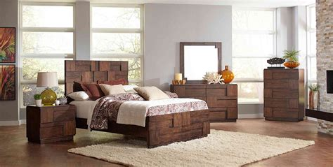 bedroom sets for less coaster gallagher bedroom set golden brown 200851