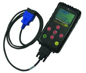 Ford Tpms Reset Tool Ford Focus Reset Tire Pressure Html Autos Post
