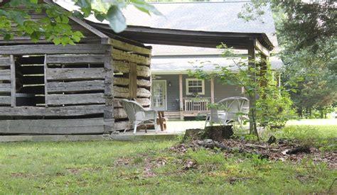Nashville Cabin Rental by Cabin Near Nashville Tn Stay On The Farm