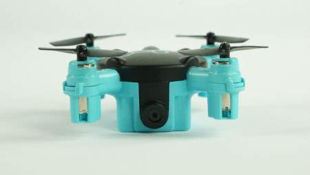 Drone Mini Baby Dji Mavic Terlaris Terbaik 2017 drones 50 archives half chrome drones