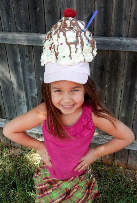 crazt hair balls 9 best crazy hat images on pinterest crazy hats crazy