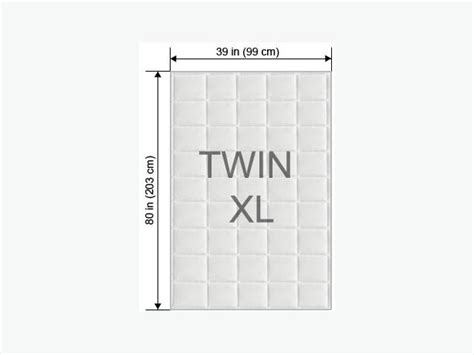 extra long twin bed size students twin extra long mattress uvic dorm bed size