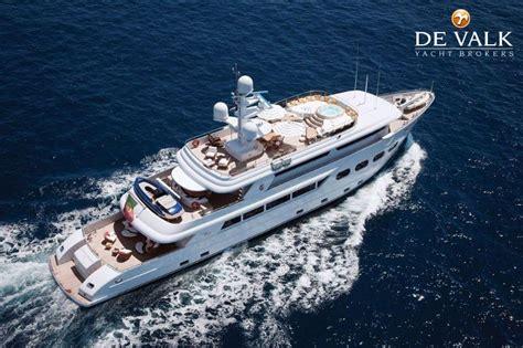 valk yachting loosdrecht eurocraft explorer 44 motor yacht for sale de valk yacht