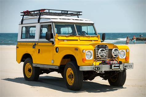 1972 land rover 88 series iii for sale hiconsumption