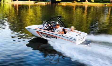 tige boats in abilene tx tige boats continues its long standing tradition of