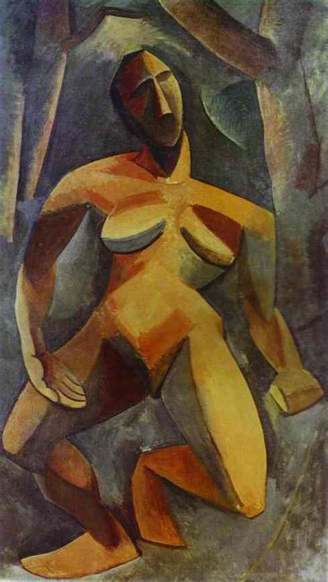 picasso paintings hermitage paintings of pablo picasso