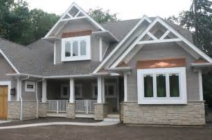hardie siding traditional exterior other by exterior siding and hardie board traditional