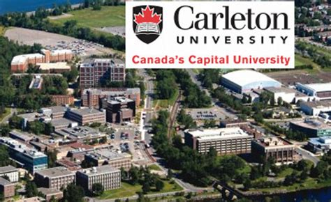 Carleton Mba by Carleton Transition Resource Guide For