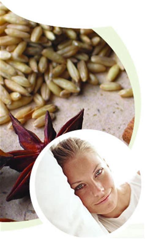 es almohada herbal cojin de hierbas  semillas de aromaterapia herbal