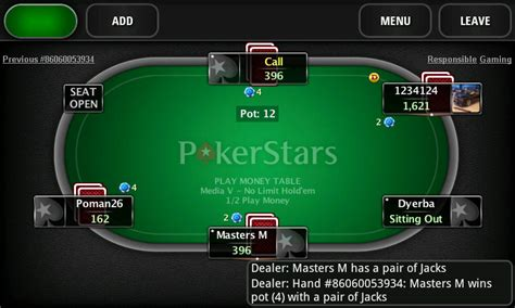 Free Poker Sites Where You Can Win Real Money - pokerstars full review download sign up bonuses pokernews