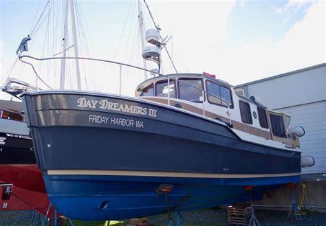 ranger tug boats for sale seattle 29 ranger tugs 2012 seattle washington sold on 2018 03 22