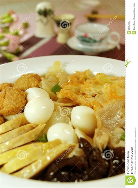 hearty dish royalty free stock photography image 25857987